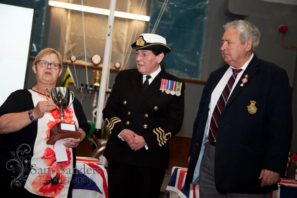 Wigan Royal British Legion