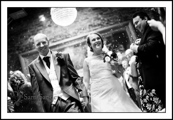 SamSandersPhotography-Steven-and-Jill-Wedding-Photographer-Pimbo-Lancashire-Manor-Best-Western-Hotel-Web-001