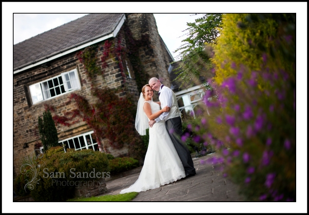 SamSandersPhotography-Steven-and-Jill-Wedding-Photographer-Pimbo-Lancashire-Manor-Best-Western-Hotel-Web-002