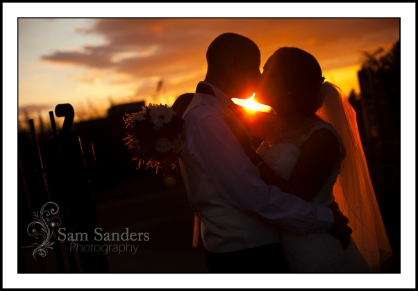 SamSandersPhotography-Steven-and-Jill-Wedding-Photographer-Pimbo-Lancashire-Manor-Best-Western-Hotel-Web-003