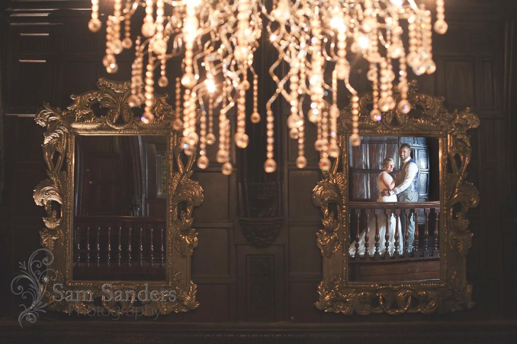 wedding-photography-mitton-hall