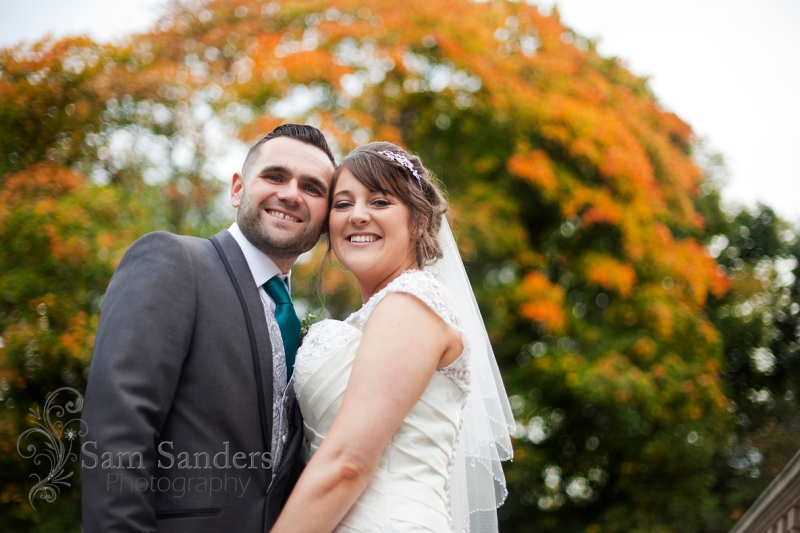 wedding-photography-ashfield-house-wigan