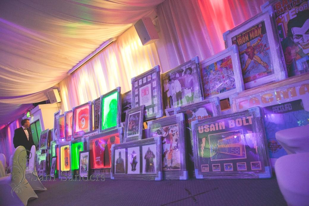 sam-sanders-photography-liverpool-photographer-royal-school-blind-devonshire-house-charity-gala-dinner-blog-jpg-002