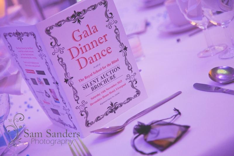 sam-sanders-photography-liverpool-photographer-royal-school-blind-devonshire-house-charity-gala-dinner-blog-jpg-006