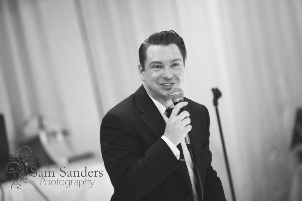sam-sanders-photography-liverpool-photographer-royal-school-blind-devonshire-house-charity-gala-dinner-blog-jpg-026