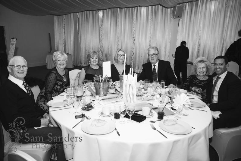 sam-sanders-photography-liverpool-photographer-royal-school-blind-devonshire-house-charity-gala-dinner-blog-jpg-027