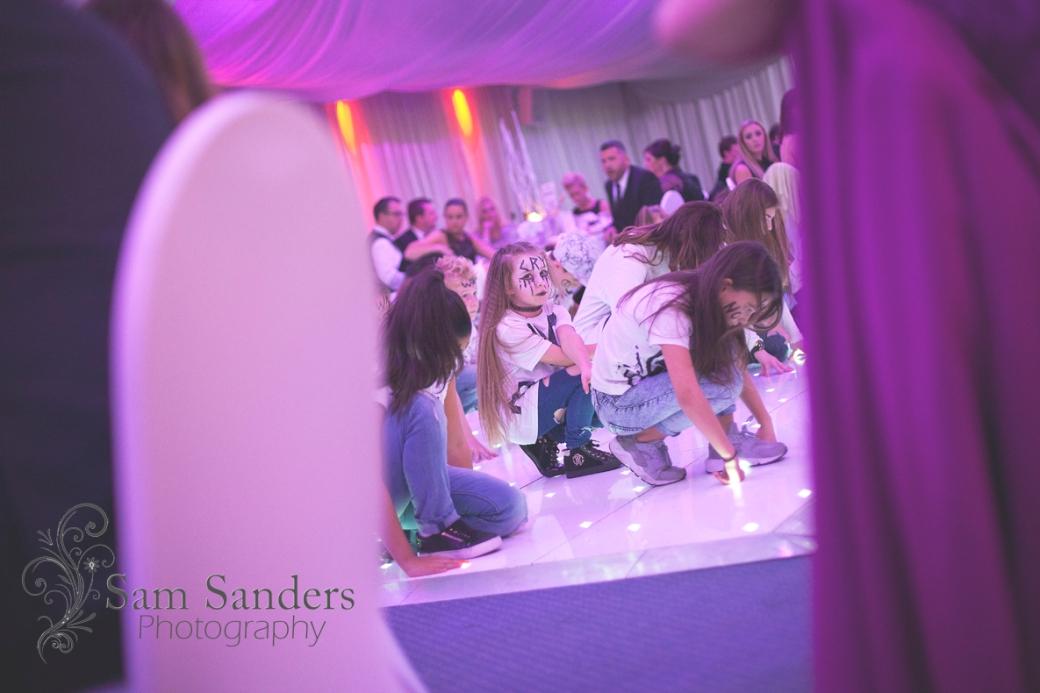 sam-sanders-photography-liverpool-photographer-royal-school-blind-devonshire-house-charity-gala-dinner-blog-jpg-028