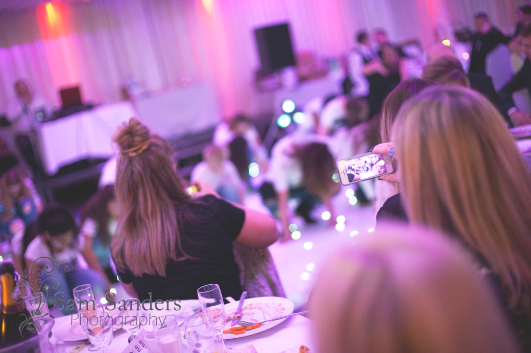 sam-sanders-photography-liverpool-photographer-royal-school-blind-devonshire-house-charity-gala-dinner-blog-jpg-029