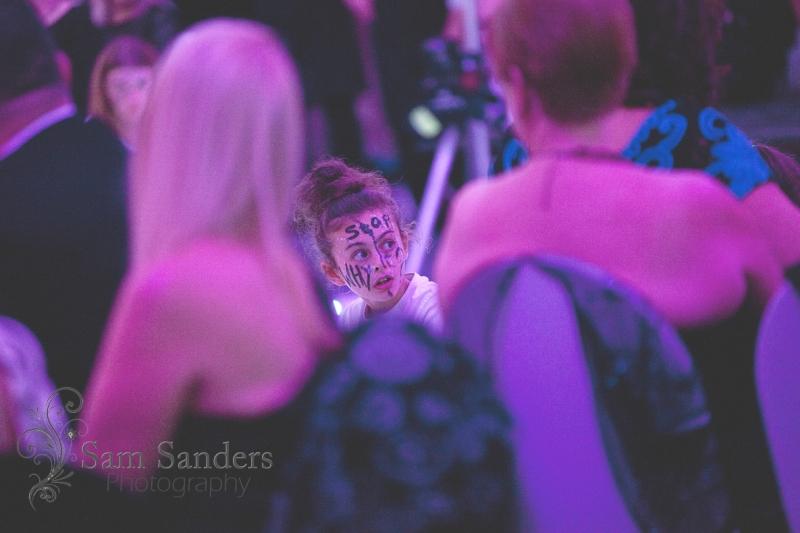 sam-sanders-photography-liverpool-photographer-royal-school-blind-devonshire-house-charity-gala-dinner-blog-jpg-040
