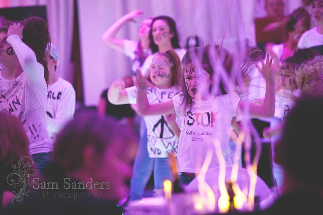 sam-sanders-photography-liverpool-photographer-royal-school-blind-devonshire-house-charity-gala-dinner-blog-jpg-041