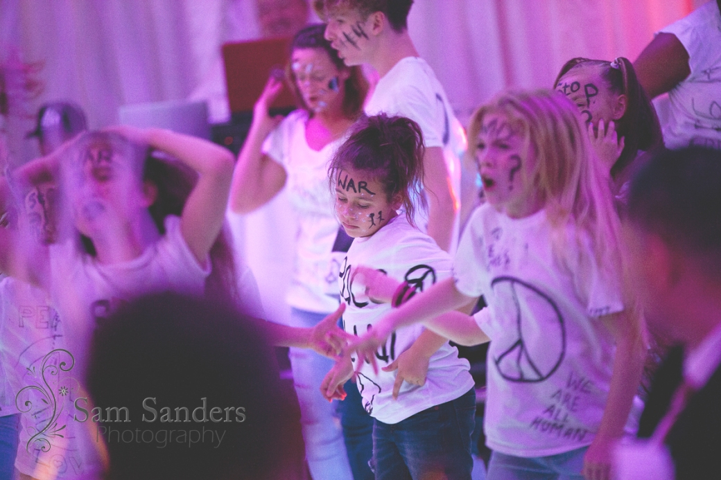sam-sanders-photography-liverpool-photographer-royal-school-blind-devonshire-house-charity-gala-dinner-blog-jpg-042