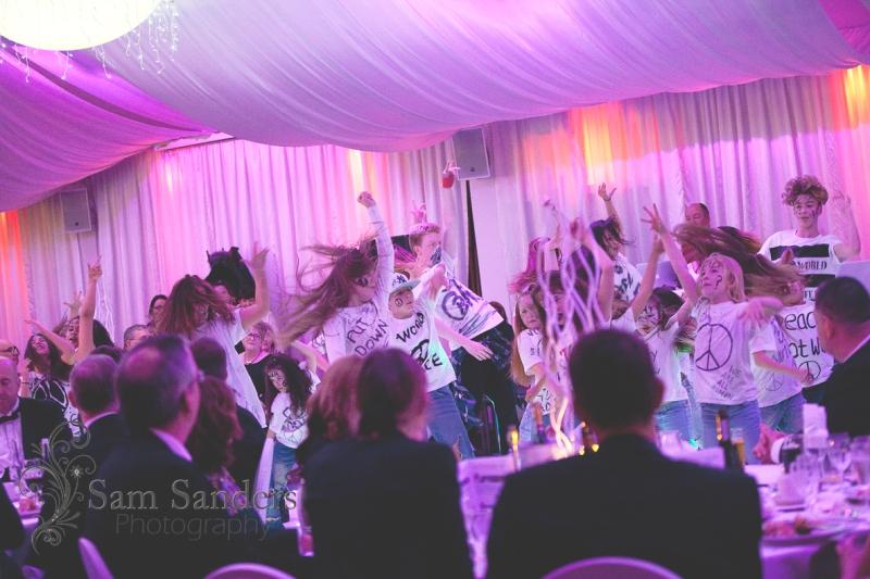 sam-sanders-photography-liverpool-photographer-royal-school-blind-devonshire-house-charity-gala-dinner-blog-jpg-045