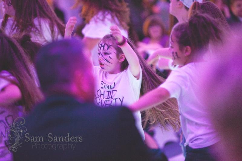 sam-sanders-photography-liverpool-photographer-royal-school-blind-devonshire-house-charity-gala-dinner-blog-jpg-050