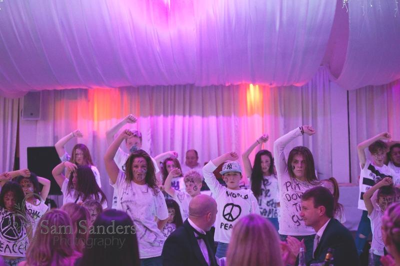 sam-sanders-photography-liverpool-photographer-royal-school-blind-devonshire-house-charity-gala-dinner-blog-jpg-052
