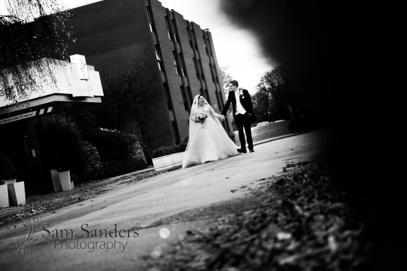 sam-sanders-photography-wedding-photographer-haydock-holiday-inn-merseyside-web-001