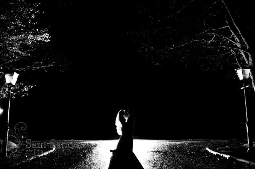 wedding-photography-wigan