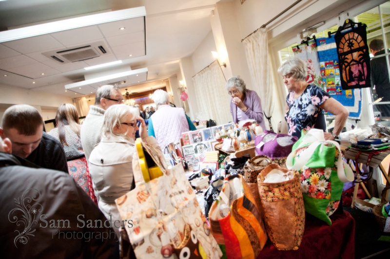 sam-sanders-photography-wigan-photographer-wigan-leigh-hospice-holland-hall-charity-christmas-fair-web-jpg-004