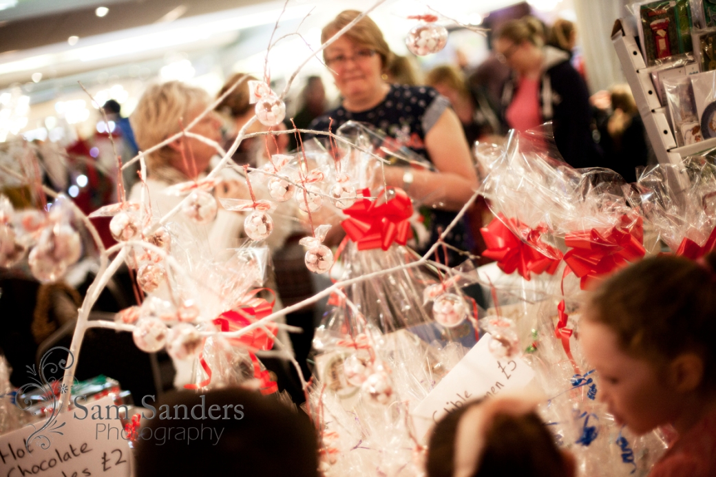 sam-sanders-photography-wigan-photographer-wigan-leigh-hospice-holland-hall-charity-christmas-fair-web-jpg-015