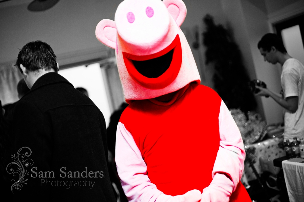 sam-sanders-photography-wigan-photographer-wigan-leigh-hospice-holland-hall-charity-christmas-fair-web-jpg-016