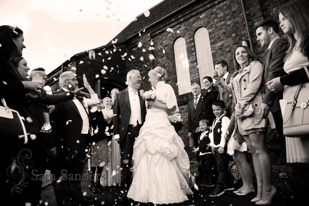sam-sanders-photography-wedding-photographer-atherton-manchester-web-001
