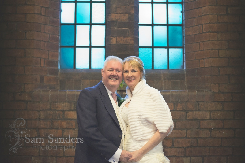 sam-sanders-photography-wedding-photographer-atherton-manchester-web-002