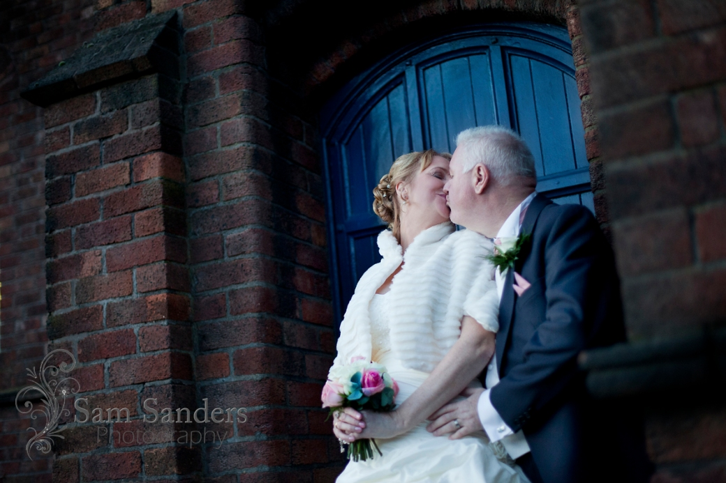 sam-sanders-photography-wedding-photographer-atherton-manchester-web-003