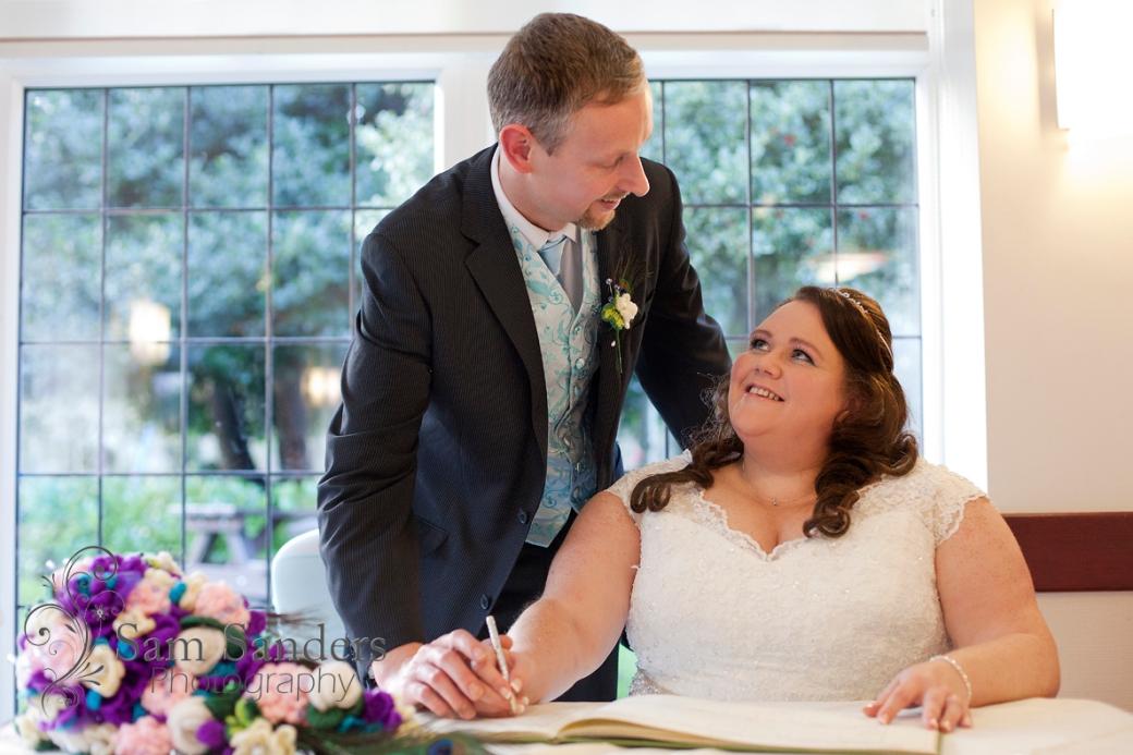 sam-sanders-photography-wedding-photographer-lathom-briars-hall-hotel-web-001