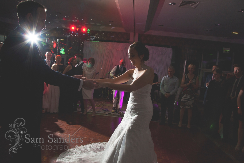 sam-sanders-photography-wedding-photographer-wigan-macdonald-kilhey-court-michael-nicola-web-003