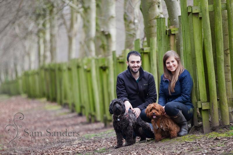 sam-sanders-photography-engagement-pre-wedding-session-dunhammassey-cheshire-brad-ashley-blog-jpg-008