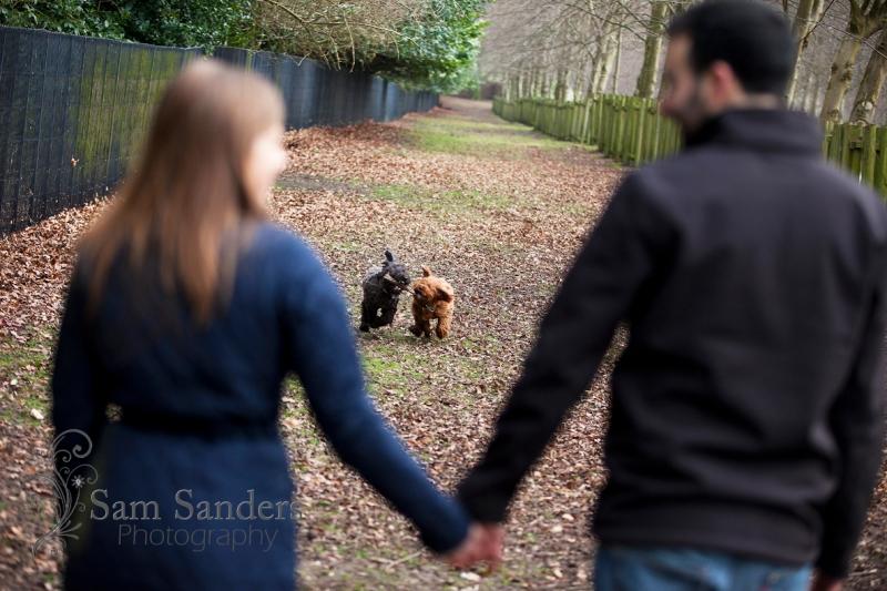 sam-sanders-photography-engagement-pre-wedding-session-dunhammassey-cheshire-brad-ashley-blog-jpg-014
