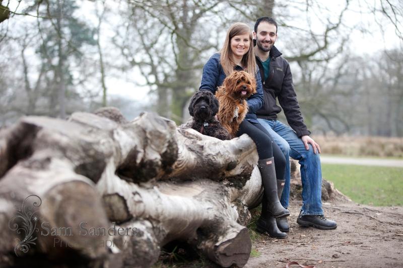 sam-sanders-photography-engagement-pre-wedding-session-dunhammassey-cheshire-brad-ashley-blog-jpg-017