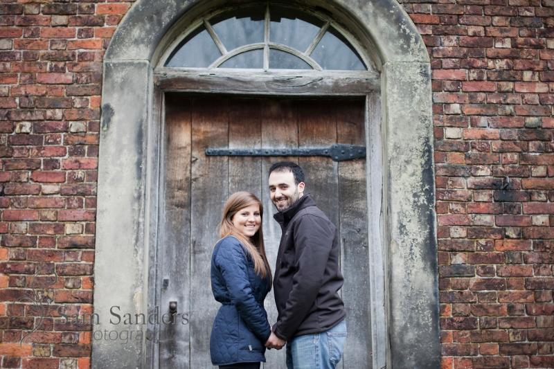 sam-sanders-photography-engagement-pre-wedding-session-dunhammassey-cheshire-brad-ashley-blog-jpg-031
