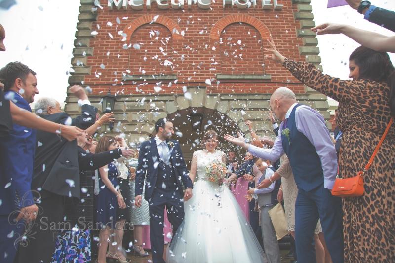 sam-sanders-photography-wedding-photographer-mercure-hotel-haydock-brad-and-ashlea-merseyside-web-001