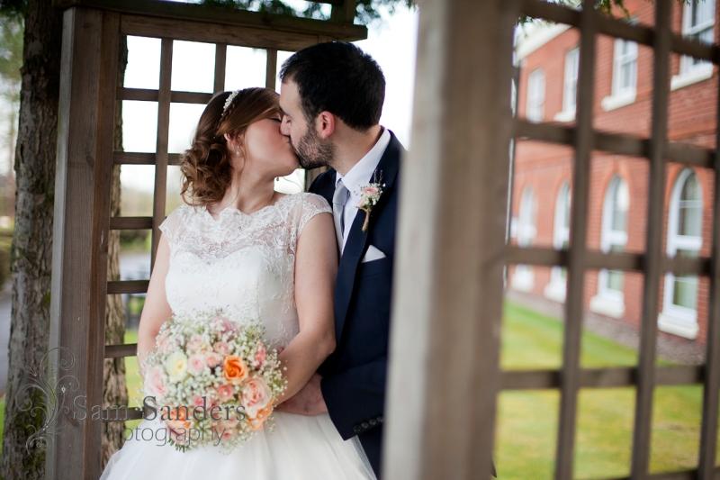 sam-sanders-photography-wedding-photographer-mercure-hotel-haydock-brad-and-ashlea-merseyside-web-002