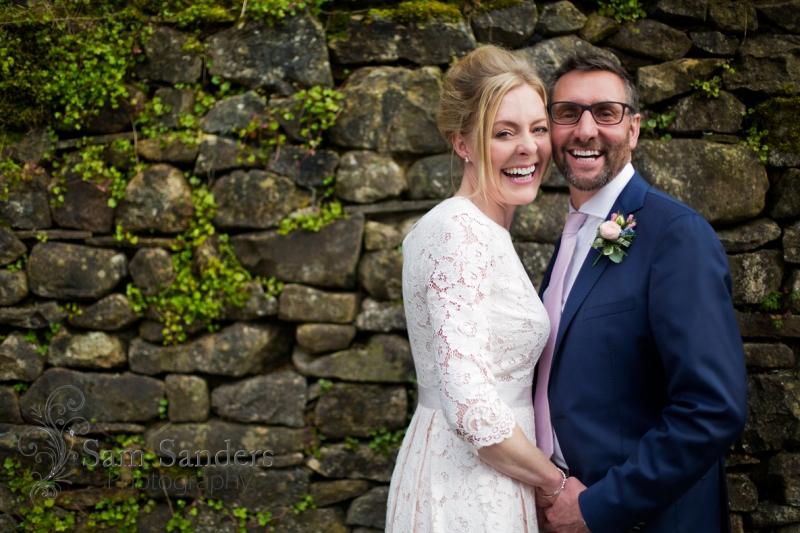 sam-sanders-photography-wedding-photographer-the-inn-at-whitewell-lancashire-web-002