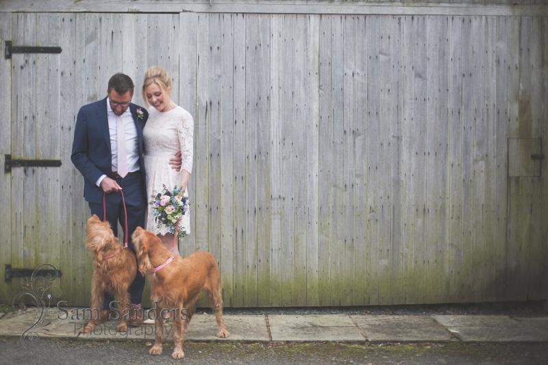 sam-sanders-photography-wedding-photographer-the-inn-at-whitewell-lancashire-web-003