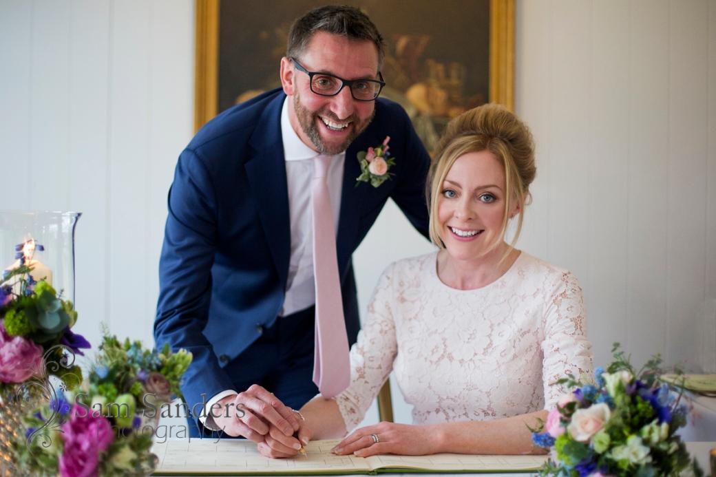 sam-sanders-photography-wedding-photographer-the-inn-at-whitewell-lancashire-web-004