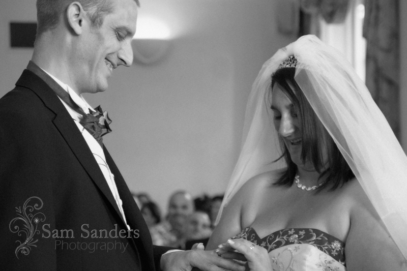 1-sam-sanders-photography-wedding-photographer-wigan-lancashire-northwest-hundred-milestone-jpg-006