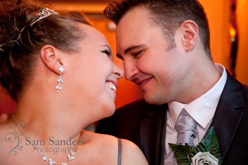 12-sam-sanders-photography-wedding-photographer-wigan-lancashire-northwest-hundred-milestone-jpg-016