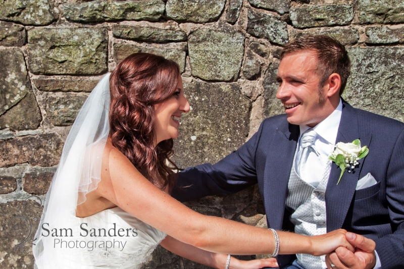 24-sam-sanders-photography-wedding-photographer-wigan-lancashire-northwest-hundred-milestone-jpg-025