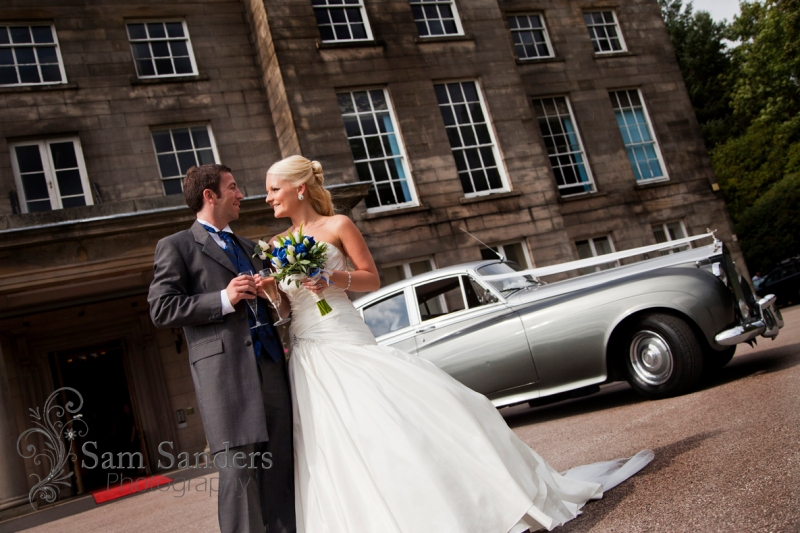 29-sam-sanders-photography-wedding-photographer-wigan-lancashire-northwest-hundred-milestone-jpg-003
