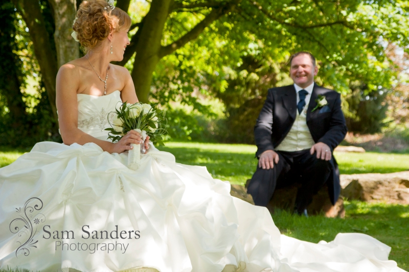 3-sam-sanders-photography-wedding-photographer-wigan-lancashire-northwest-hundred-milestone-jpg-010