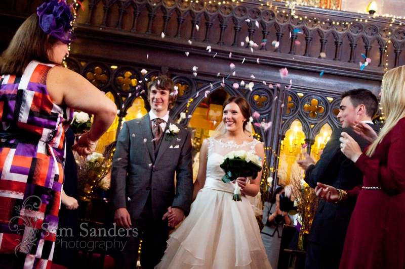 32-sam-sanders-photography-wedding-photographer-wigan-lancashire-northwest-hundred-milestone-jpg-013