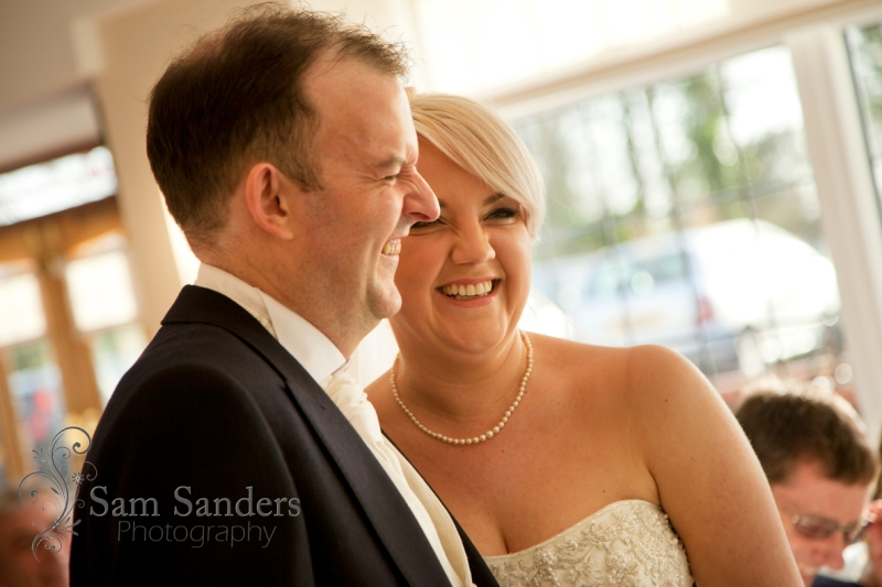 34-sam-sanders-photography-wedding-photographer-wigan-lancashire-northwest-hundred-milestone-jpg-034