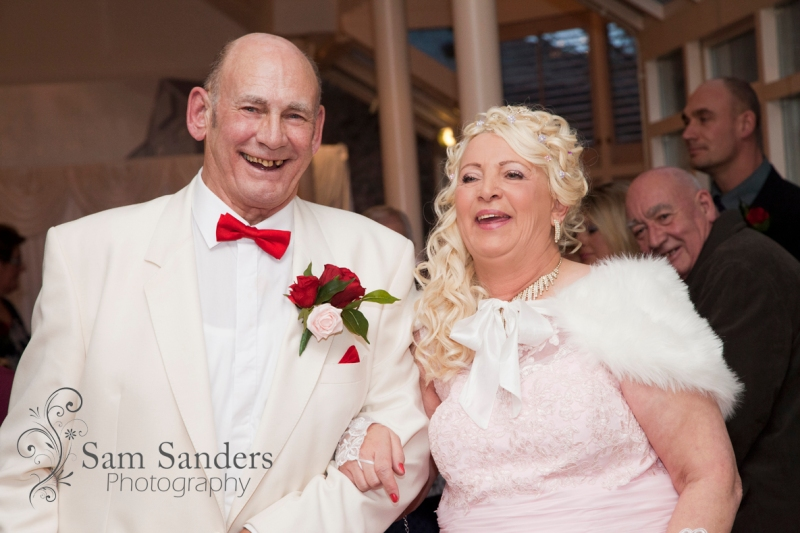 35-sam-sanders-photography-wedding-photographer-wigan-lancashire-northwest-hundred-milestone-jpg-030