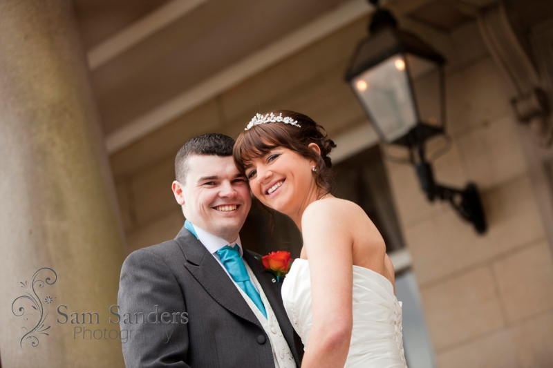 38-sam-sanders-photography-wedding-photographer-wigan-lancashire-northwest-hundred-milestone-jpg-039