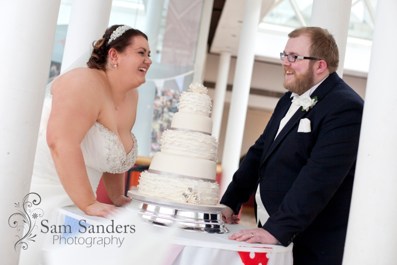 39-sam-sanders-photography-wedding-photographer-wigan-lancashire-northwest-hundred-milestone-jpg-038