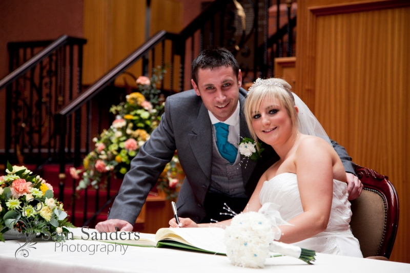 4-sam-sanders-photography-wedding-photographer-wigan-lancashire-northwest-hundred-milestone-jpg-020