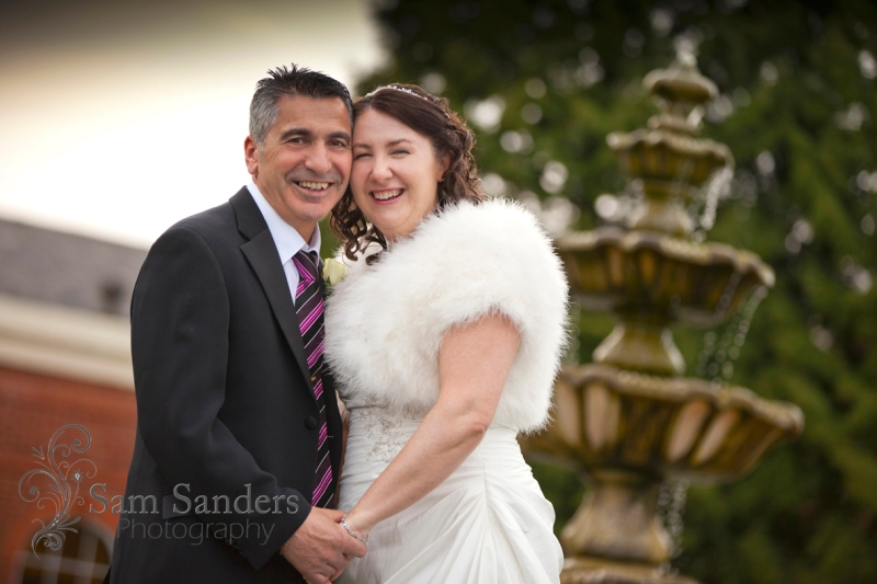 40-sam-sanders-photography-wedding-photographer-wigan-lancashire-northwest-hundred-milestone-jpg-040