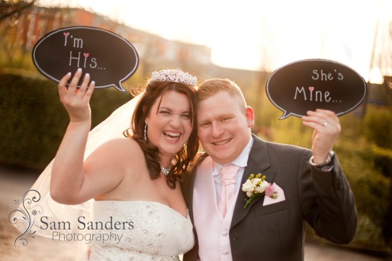 41-sam-sanders-photography-wedding-photographer-wigan-lancashire-northwest-hundred-milestone-jpg-041